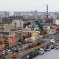 Украйна е похарчила общо 5 млрд. долара за организацията на предстоящото европейско първенство. Това разкри посланикът на страната в Русия Владимир Елченко, предаде Стандарт нюз.  4 млрд. са от...