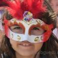 Само на седем години, малката художничка с голям талант Наталия Узунова от гр. Кърджали открива Втората си самостоятелна изложба в град Поморие. Туш, акварел, темпера, пастели, цветни моливи, тънкописци са...