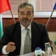По време на редовното заседание на Министерски съвет в сряда премиерът Бойко Борисов ще предложи на министрите да бъде освободен от длъжност председателят на Държавната комисия за енергийно и водно...