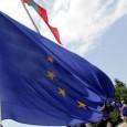 Ако вземем ЕС като цяло, досега усилията им успяха да доведат до растеж без разкриване на нови работни места, както показаха и разнопосочните тенденции във всичките 27 държави членки. В...