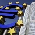 България и Румъния са на път да се провалят на първия си голям изпит от присъединяването си към ЕС на 1 януари 2007 г. с предстоящото публикуване на ключовите доклади...