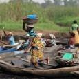 """Като всеки правоверен мюсюлманин, и Ориноко Оная имал право на поне четири жени. Той обаче, като по-богат представител на местната върхушка в градчето Угбугбуа, се задоволил със """"само"""" 6 представителки..."""