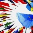 Какви възможности предлага Единния пазар на ЕС пред българските предприемачи? – отговор на този и много други въпроси, които поставят представителите на бизнеса у нас, ще даде Международният форум, посветен...