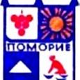 Двадесетото заседание на Общински съвет – Поморие ще се проведе на 08.02.2013г. /петък/ от 11.00 часа в залата на Община Поморие при следния проект за Д Н Е В Е...