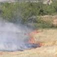 """Двата пожара на територията на област Бургас- този в близост до селата Гюльовца, Горица и Козичино, както и възникналия около 15:00 часа пожар над к.к. """"Слънчев бряг"""" са потушени. Дежурни..."""