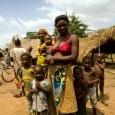 Жените от Того решили да използват секса като политическо оръжие. След като се отчаяли, че няма да успеят да постигнат исканията си по пътя на демонстрации и протести, опозиционната коалиция...
