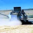 """Те са на преференциална цена и част от рентата,която раздава Земеделско-производителна кооперация """"Несебър"""". Това обяви председателят на кооперацията Стайко Гургов след края на жътвата на ечемика и пшеницата. Приключилата жътвена..."""