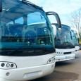 При цена на горивата до 2,80 лв. за литър може да се наложи ново повишаване на цената на билетите, съобщиха от Асоциацията на автобусните превозвачи. Цените на автобусните билети се...