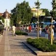 Кметът на община Поморие Иван Алексиев измени точка от заповед, която издаде във връзка с престоя на туристическите автобуси и времето за зареждане на търговските обекти. Превозът на товари и...