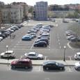 Във връзка с националния празник – Съединението на България, в периода от 6-ти до 9-ти 9-ти септември, Синята зона на територията на града ще може да се ползва безплатно, съобщиха...