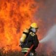 """24 годишен помориец е горял отпадъци и след недобро изгасяне на огъня същият се разпалва и обхваща стопанската постройка на ул. """"Изгрев"""" в Поморие, установиха полицаи от проведените оперативно издирвателни..."""