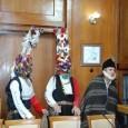 Традициите и фолклора на 11 държави ще видим в Бургас от 20 до 24 август. Поводът е провеждането на 40-то юбилейно издание на най-стария в България международен фолклорен фестивал. Автентични...