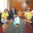 Националното сдружение на жените пчелари започва нова инициатива за популяризиране на меда в България. След успешния старт на фестивала на меда в град Несебър, организаторите са решени да продължат с...