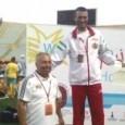 От 21 до 23 септември 2012 г в град Измир/Турция/се проведе 22-та Балканиада по лека атлетика. Балкански шампион на 5000 м. по спортно ходене за мъже 40г. стана Атанас Атанасов...