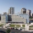 """През месец февруари, предвид високата честота на респираторните инфекции и потенциалните усложнения от настинки и грип, касаещи органите уши, нос и гърло, МБАЛ """"Черноморска – Бургас"""" стартира нова кампания за..."""