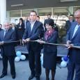 """""""Този проект е финансиран с 15 милиона лева от Българската банка за международно развитие, която е 100% държавна и да благодаря на докторите за това, че са решили да направят..."""