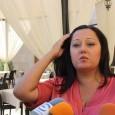 Точно 11 плажа бяха посочени от министър Лиляна Павлова като трагични по Черноморието, а съставените констативни протоколи от проверките за нарушения са 200 на брой. Наложени са санкции в размер...