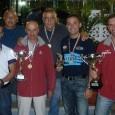 """От 5 до 10 Септември 2012 в акватория с разширена зона от нос Коракя до буруна на к-г """"Арапя"""" БФПС се проведе 44-то Държавно първенство по подводен риболов.В първенството участваха..."""