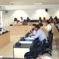 По предложение на кмета Николай Димитров Общинският съвет в Несебър гласува единодушно за премахване на общинската алейна търговия на територията на Стария Несебър за следващия туристически сезон.С решението, което влиза...