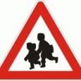 Статистическите данни за пострадали деца и юноши до 17 години при ПТП на територията на Област Бургас от 01.01.2012г. до 31.08.2012г. и предприетите мерки от ОДМВР-Бургас за охрана на обществения...