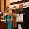 Вторите годишни награди за луксозно строителство, архитектура и дизайн VIP Property Awards 2012 получиха адмирации дори в Дубай, Меката на лукса и мащабните инвестиции, съобщават организаторите на събитието, проведено миналата...