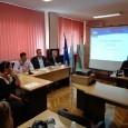 """Общините Поморие, Айтос и Руен ще реализират съвместен проект по схема за предоставяне на безвъзмездна помощ към МРРБ на стойност 477 096 лв. Името на проекта е """"Развитие на регионалния..."""