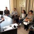 Общинският съвет е органът на самоуправлението на община Несебър по време на чиито заседания се гласуват решенията за насоките на общинско развитие.За особеностите в неговата работа, дейността на постоянните му...