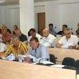 Приемането на касовото изпълнение на бюджета за първото 6-месечие на 2012 мина без дебати в Общинския съвет и общинските съветници гласуваха единодушно параметрите на отчета, внесен за обсъждане от зам....