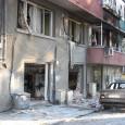 EVN България ще организира две независими една от друга технически експертизи за установяване на причината за инцидента с трафопост в Бургас тази нощ. Подобен инцидент се случва за пръв път...