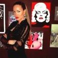 Вчера в Лос Анджелис, в известния старинен хотел Александрия, бе открита първата самостоятелна изложба на Теодора Бургазлиева. През месец декември предстои да бъдат открити още две, сподели талантливата поморийка в...