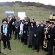 """""""Тази инвестиция ще има положителен ефект както за опазването на околната среда, така и за бизнеса и икономиката на 8-те общини, партньори на Община Бургас по проекта"""". Това заяви министърът..."""