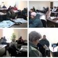 Първата от тях се проведе в Кошарица, където жители на селото поставиха своите проблеми и въпроси пред председателя на Общинския съвет - Несебър Благой Филипов Приемната се състоя в Конферентната...