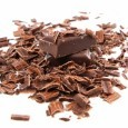 18 тона шоколад са задържали австрийски митнически служители. Сладката пратка е трябвало да бъде внесена в Чехия. Контрабандният шоколад е бил натоварен в 33 контейнера. Шофьорът на регистрирания в Словакия...