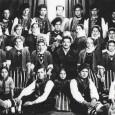 Бивши жители на заличеното през 1963 година село Доброван са посетили кметът Иван Алексиев с молба за неговото възстановяване, съобщиха от общината. Представени са 71 подписа в подкрепа на инициативата....
