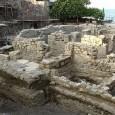 На 4 ноември се навършиха 1200 години от завладяването на византийската Месемврия от хан Крум.Той за пръв път включва крепостта като част от българската държава. И макар че за 12...
