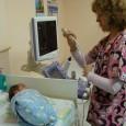 """Благотворителната инициатива """"Българската Коледа"""" дари на Бургаската болница апарат за трансфонтанеална ехография за нуждите на неонатологично и педиатрично отделения. Дарението бе представено официално днес от изпълнителния директор на МБАЛ-Бургас д-р..."""
