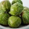 Медицински експерти предупреждават, че дори здравословни храни са полезни, когато са в умерено количество. Мъж от Шотландия е хоспитализиран поради предозиране на витамин К. Фактът, че човекът е язял твърде...