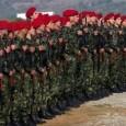 Около 800 военни няма да могат да се пенсионират през новата година заради въвеждането на възраст за пенсиониране, прогнозираха от Осигурителния институт. От 1.01.2013 г. условията за пенсиониране в системата...