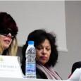 С публична лекция пред студенти и преподаватели, за първи път в Медицински университет-Пловдив, гостува министърът на вътрешните работи Цветан Цветанов. Събитието е организирано по инициатива на бургаския народен представител д-р...