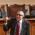 Синята коалиция атакува пред Конституционния съд (КС) текстове от промените в Закона за ДДС, свързани с реда на погасяване на данъчните задължения и осигурителните вноски от физическите лица, предаде КРОСС....