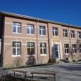 Цялостната реконструкция и рехабилитация на пет сгради в общо три учебни заведения на територията на Поморие и общината успешно приключва в много кратък срок от 60 дни. Изпълнението на строително-монтажните...
