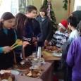 """Събраните средства от традиционния благотворителен Коледен базар – """"Детска звезда"""" в град Поморие са в размер на 2200лв. , съобщиха от фондацията за деца с проблеми в развитието """"Свети Мина""""...."""