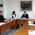 В изпълнение на решение №18/05.12.2012 на РИК-Бургас при кмета на Община Несебър Николай Димитров се състоя първия тур на консултации с представителите на парламентарно представените партии, регистрираните инициативни комитети,както и...