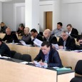 На последното си за годината заседание, насрочено за 14 декември, общинските съветници в Несебър ще гласуват за отпускане на средства за църквите в две несебърски села, за възобновяване дейността...