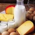От 31 декември 2012 година в сила влиза новата Наредба за специфичните изисквания към млечните продукти. Един от основните моменти в нея е, че производителите на млечни продукти няма да...