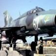 На 29.11.2012 министърът на отбраната Аню Ангелов е издал заповед,според която на Община Несебър се прехвърля безвъзмездно правото на собственост върху движима вещ, частна държавна собственост ,а именно-самолет МиГ-21. За...