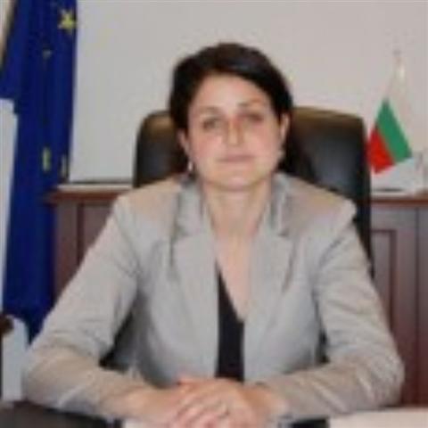 Заместник-министърът на земеделието и храните Светлана Боянова е подписала скандалната сделка за продажбата на 29 декара държавна земя край Несебър, предаде КРОСС. Подписвам, защото на мен ми се носи за...