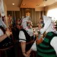 Денят на родилната помощ е един от големите народни празници. В този ден ,който се отбелязва от 1951 г. в България, се засвидетелства почит и уважение към помагащите и...