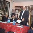 На 14.01.2013 г. стартира общественото обсъждане на бюджет 2013 на Община Поморие. Срещите се провеждат в седемнадесет населени места и са достъпни за всички граждани на общината, които желаят да...