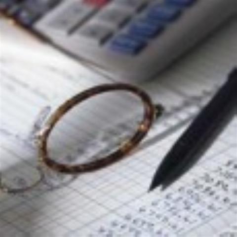 90 са държавниците на високи длъжности, които волно или неволно са укрили доходи през миналата година. Това показва проверка на Сметната палата за периода ноември 2011 – ноември 2012 г.,...